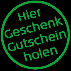 Sauerbeck Geschenk-Gutschein